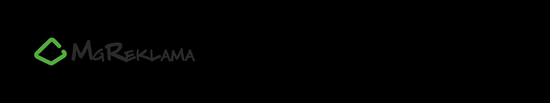 MG Reklama